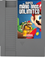 Super Mario Bros. - Unlimited