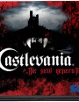 Castlevania - New Generation